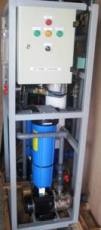 Ultrafiltration-2cmph